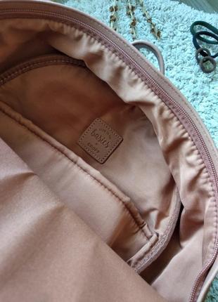 Рюкзак cropp2 фото