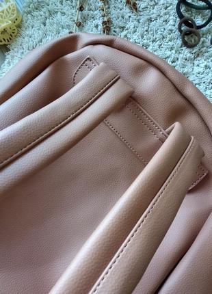 Рюкзак cropp5 фото
