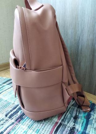 Рюкзак cropp6 фото