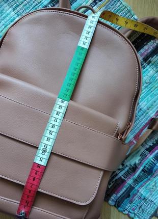 Рюкзак cropp10 фото