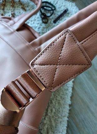 Рюкзак cropp8 фото