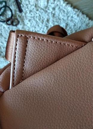 Рюкзак cropp9 фото