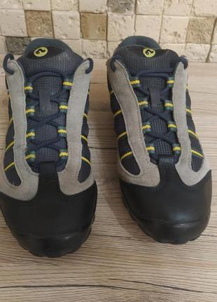 Shimano кроссовки2 фото