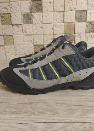Shimano кроссовки