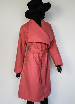 Женское пальто missguided