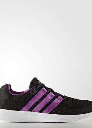 Кроссовки для бега женские adidas lite runner aq5821