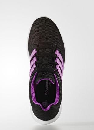 Кроссовки для бега женские adidas lite runner aq58214 фото