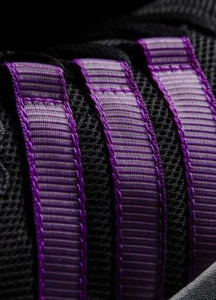 Кроссовки для бега женские adidas lite runner aq58218 фото