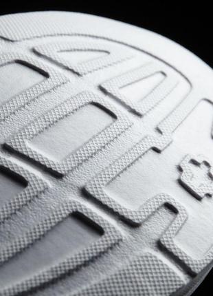 Кроссовки для бега женские adidas lite runner aq58219 фото