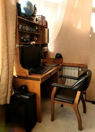 Мебель для детской cilek black pirat
