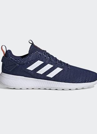 Кроссовки для бега мужские adidas cloudfoam lite racer climacool f36748