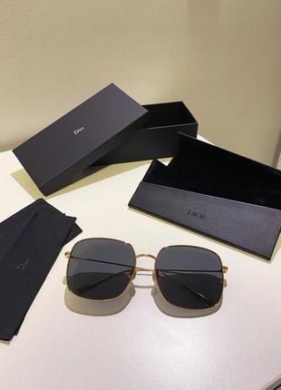 Солнцезащитные очки dior sostellaire 1