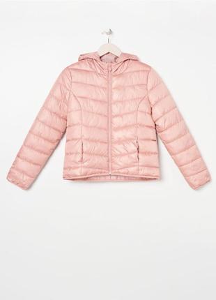 Весенняя курточка женская