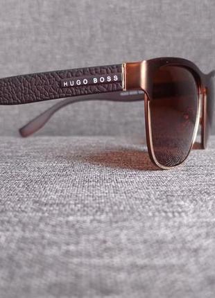 Солнцезащитные очки мужские женские