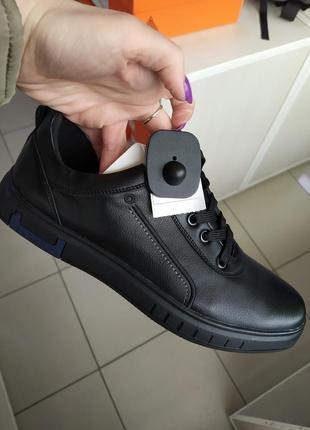 Туфли мужские весна 2021 👍