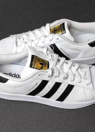 Кросівки adidas superstar art c77124 оригінал