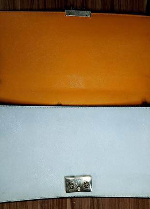 Модая сумка от oodji3 фото