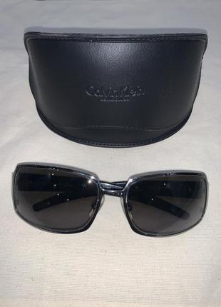 Женские очки винтаж оригинал
