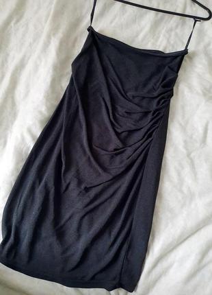 Жіноча сукня від karen miller