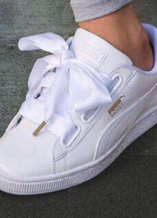 b8f017f7 Женские кеды/белые кеды/кеды с лентами/белые кроссовки/женские кроссовки