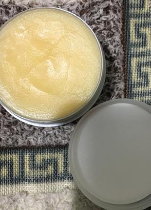 Воск для волос укладка стайлинг прическа фиксация wella3 фото