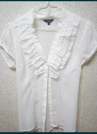 Блуза жжіноча