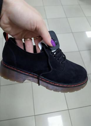 Женские туфли весна 💐