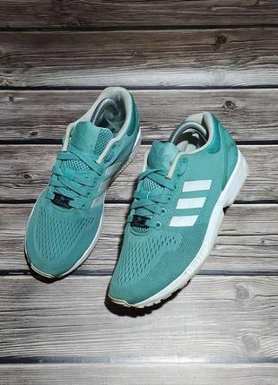 Adidas original кроссовки кросівки