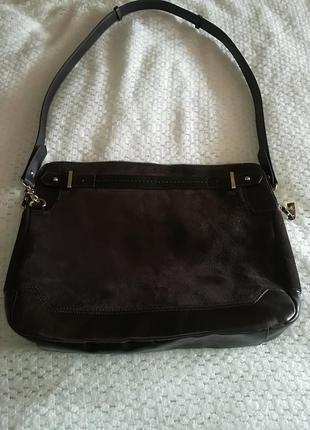 Vip!!! большая сумка из натуральной кожи5