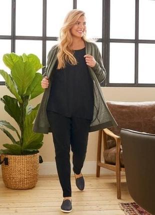 Eur 48 бомбезные плотные джинсы slim fit esmara германия. рекомендуем, редкая модель!