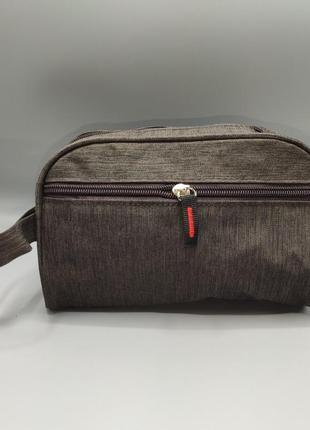 Термо сумка, термо косметичка