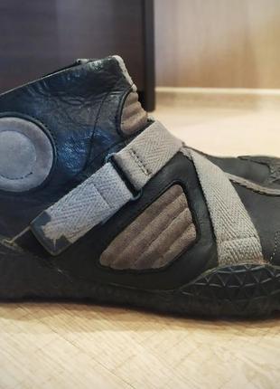 Кеды, ботинки teva