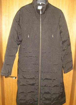 Куртка casablanka, розмір 40