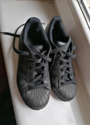 Кроссовки кросівки super star