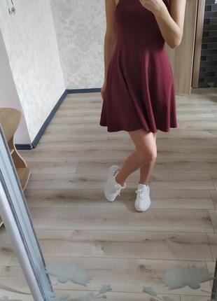 Літня сукня,летнее платье,сарафан