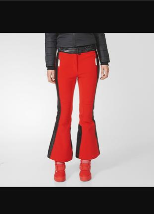 Крутезні штани adidas&stella mccartney