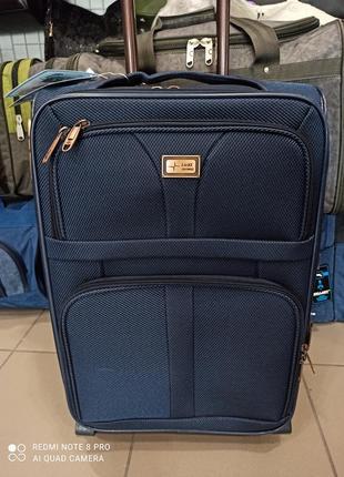 Чемодан маленький!валіза!