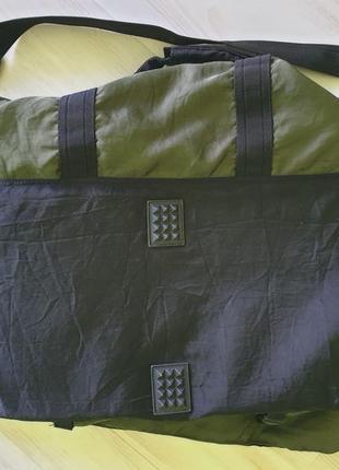 Дорожная сумка travelite