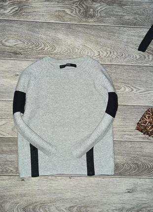 Тонкий свитерок george 2-3 года