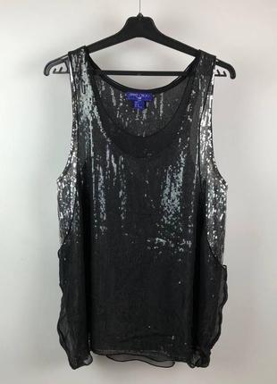 Платье jimmy choo , оригинал!