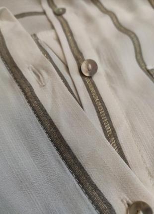 Мягусенькая рубашечка9 фото
