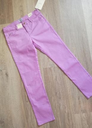 Котонові брюки, джинси mayoral