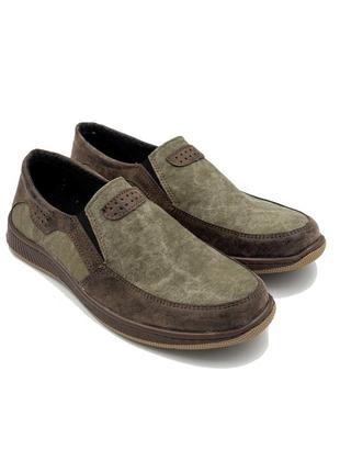 Чоловічі спортивні туфлі від виробника , спортивные мужские туфли демисезонные