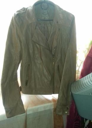 Куртка-косуха denim co