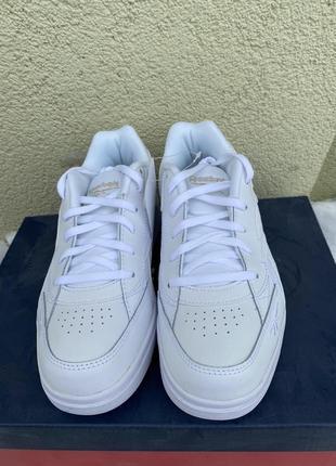 Стильні кросівки від reebok2 фото