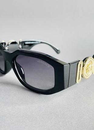 Солнцезащитные очки medusa biggie