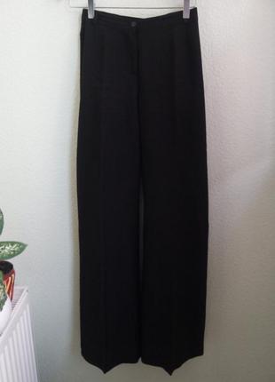 Классические офисные брюки (1055)