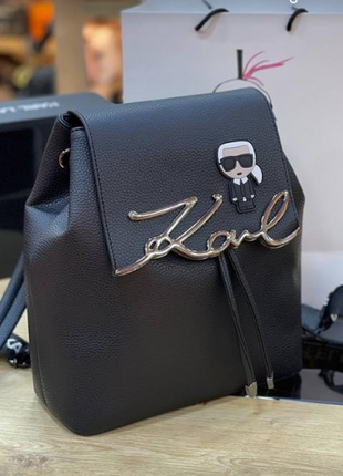 🎀🎉шок цена🔥🎉в наличии 🤩 супер удобный рюкзак.супер акция 👌👌