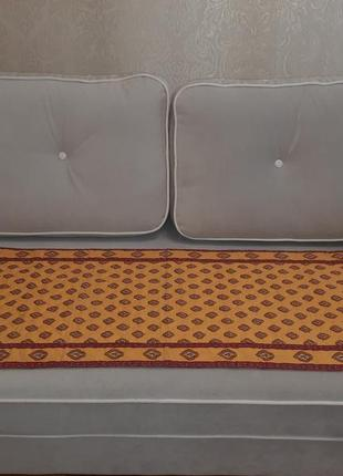 Накидки на диван