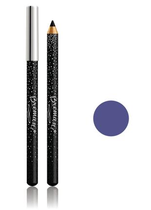 Карандаш для глаз «королевский синий» (-50%)